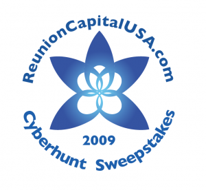 Capital management group sweepstakes
