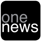 OneNews logo