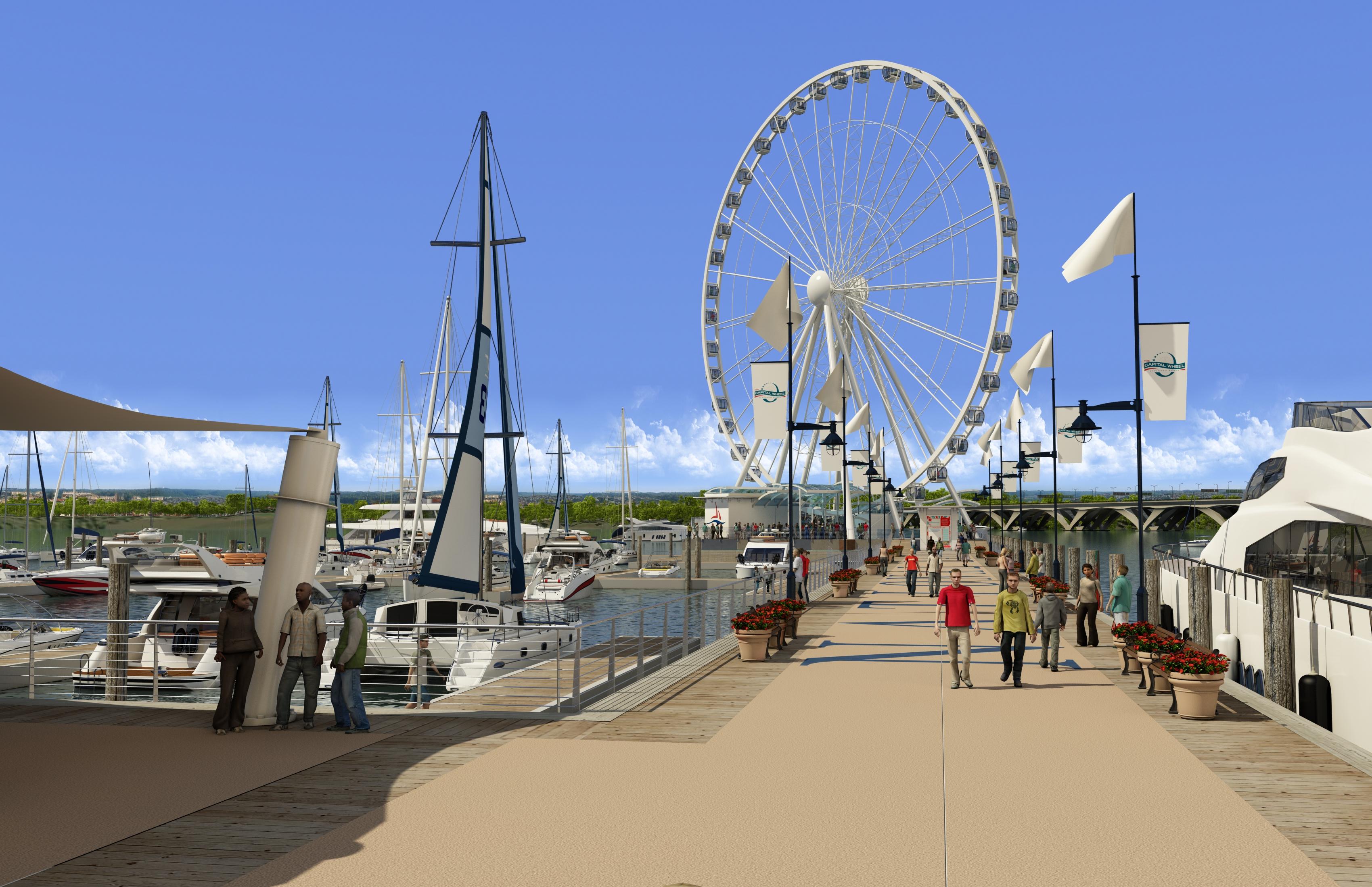 Key Town Bedroom Set National Harbor Tourism Blog
