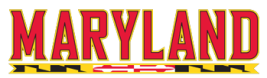 MarylandLogo